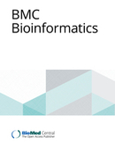 BMC Bioinformatics | Systems biology and bioinformatics | Scoop.it