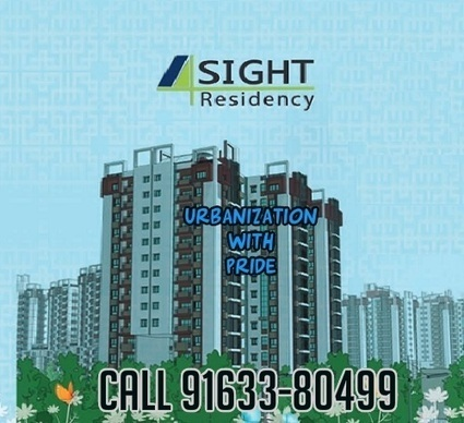 Under Construction Flats In Kolkata | Real Estate | Scoop.it