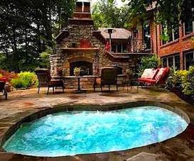Summer Home Energy Saving Tips - Leovan Design   Home Renovation and home improvement   Scoop.it