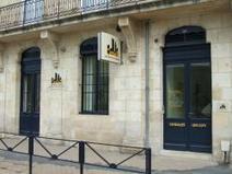 Achat local commercial en SCI : Avantages | Century21 Immo Pro Bordeaux | Ouvrir ou reprendre un commerce | Scoop.it