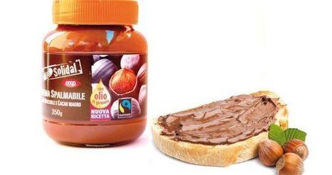 Coop Italia Certifies Solidal Private Label As Fairtrade | ESM Magazine | Market information | Scoop.it