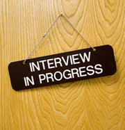 14 Job Interview Tips That Will Get You The Job [Infographic] | Anything Mobile | Scoop.it