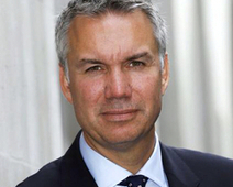 Co-operative chief offers letter of resignation | Independent Retail News | Scoop.it