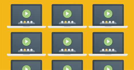 Tips and Tricks to Make A Video Go Viral | Social Media & Digital Marketing | Scoop.it