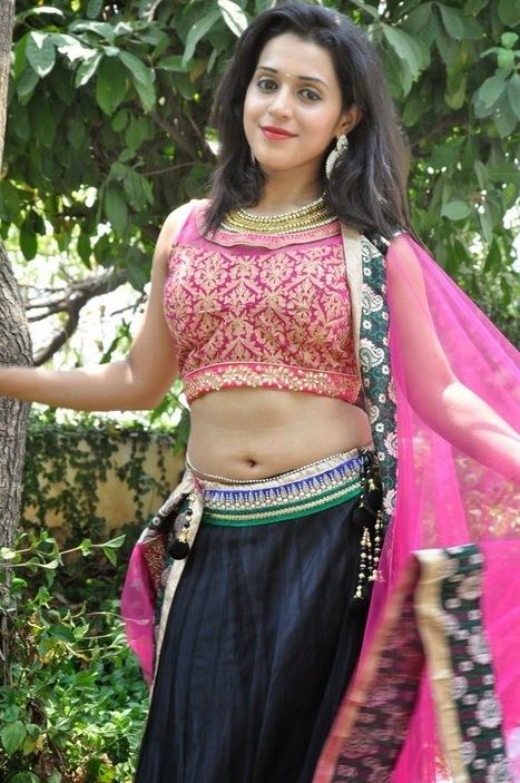 Actress Mohita New Hot Pics Navel Show Latest Stills Recent Photo Shoot Photos | Tollyscreen Pics | Tollyscreen | Scoop.it