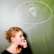 #Interesante: ¡No te reinventes por favor! | Sociedad 3.0 | Scoop.it