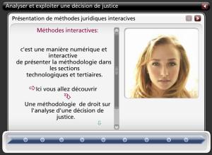 WWW.SCOLCAST.TV | DGMEC : Pourquoi change t-on de nom ? | Scoop.it