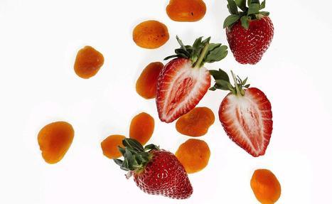 Ruokahuijaukset yleistyvät – varo happokalaa ja rikkihedelmiä | Maantiede | Scoop.it