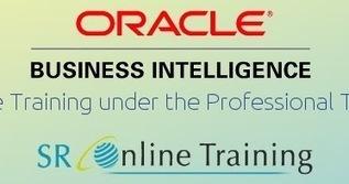Online OBIEE Training through IT experts   Sr Online Training   Scoop.it
