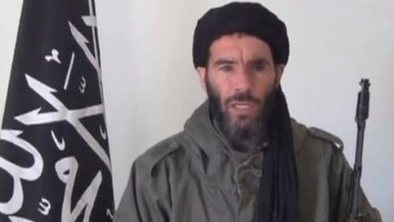 Mokhtar Belmokhtar 'masterminded' Niger suicide bombs - BBC News | EXTREMISM AND RADICALIZATION | Scoop.it