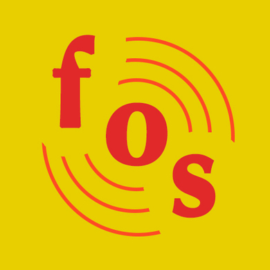 WEBSITE: Far Off Sounds (travelogue) | Music and traditions | Scoop.it