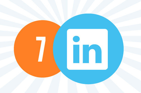 7 Handige Linkedin marketing tips - Super Snel Website | Jij (en je bedrijf) op LinkedIn | Scoop.it