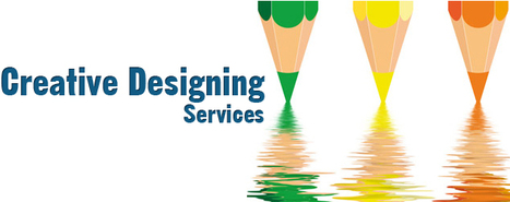 Logo Design | Web Designing | Bulk SMS | Website designing | Human resource management system | IT Training | Scoop.it