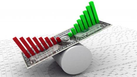 Big Data Accountability - part 2   Predictive Analysis   Scoop.it
