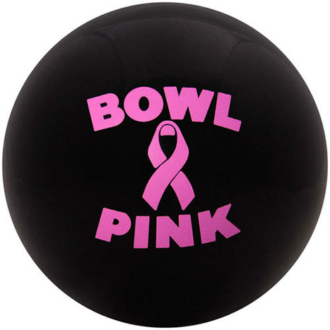 Santorum Warns Guy Not to Use Pink Bowling Ball | MORONS MAKING THE NEWS | Scoop.it
