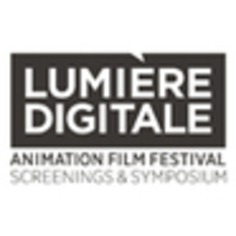 Lumière Digitale Animation Film Festival | Screenings & Symposium | Machinimania | Scoop.it