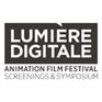 Lumière Digitale Animation Film Festival | Screenings & Symposium | Machinimania | Scoop.it