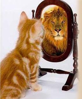 Pinceladas de Psicología: ¿Cómo se forma la autoestima y por qué es tan importante?   identidad 0-6 años   Scoop.it