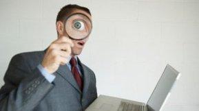 Growing eyes - ABC Online   Myopia Control and Orthokeratology   Scoop.it