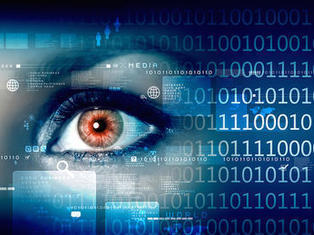 Cybersecurity in 2015: What to expect | ZDNet | Innovation & Technology | Scoop.it