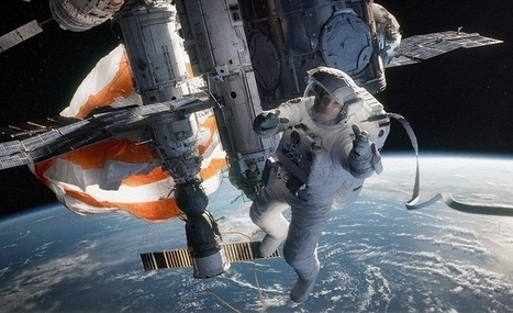 Watch Gravity Movie Online | Watch Runner Runner Online | Scoop.it