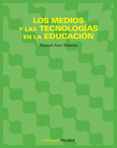 Los medios y las tecnologías en la educación - Dialnet   Dossier: Búsqueda de Información en Redes   Scoop.it