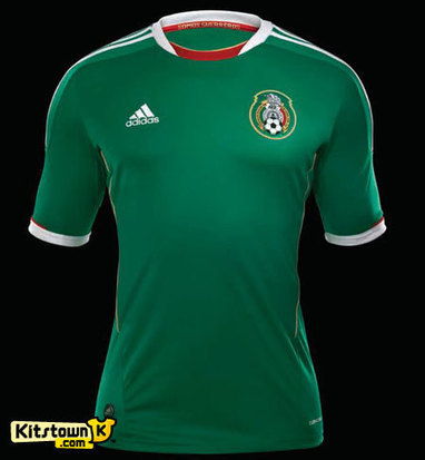 Mexico soccer jerseys, Mexico Soccer Apparel, T-Shirts, Mexico football shirts 2013 | FIFA Confederations Cup Brazil 2013 | Scoop.it