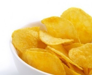 Cancer: évitez les aliments à index glycémique élevé | Toxique, soyons vigilant ! | Scoop.it