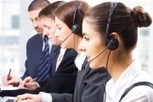 Relation client par téléphone : flops, perles et bonnes pratiques | L'actualité des centres d'appels by Barbara Montero | Scoop.it