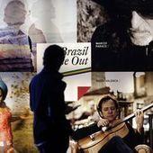 Midem : le Brésil, un ami de longue date | Interest Digital Fr | Scoop.it