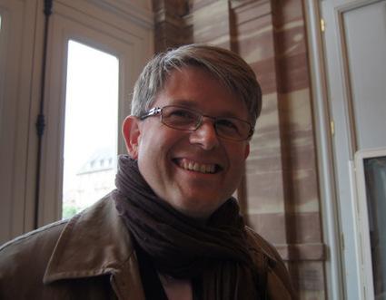 Crédits annulés : plus d'1 Md€ | Enseignement Supérieur et Recherche en France | Scoop.it