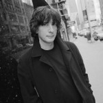 Neil Gaiman's 8 Rules of Writing | Teaching Digital Writing | Scoop.it