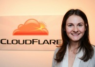 CloudFlare Co-Founder Michelle Zatlyn Shares Case Study With Tips On How To Grow To Billions Of Users | amazing stuff | Scoop.it