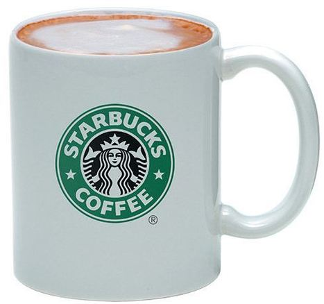 Bad buzz : Starbucks boit la tasse sur Twitter | CommunicationDeCrise | Scoop.it