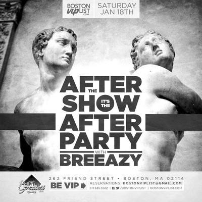 Jay Z Afterparty @ GREATEST BAR | Boston Nightlife | Scoop.it