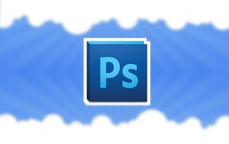 Adobe Photoshop CS5 12.0.3 (free) - Download latest version in ...   FREE  LEARNING   Scoop.it