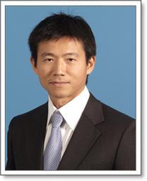 Dr. Jaray Krainam | Bangkok Aesthetic Surgery Center | The Best Nose Augmentation In Thailand | Scoop.it