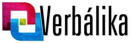 Verbálika - Traducciones oficiales en Toledo | Verbalika | Scoop.it