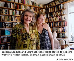 Women In TheNews | Living | Scoop.it