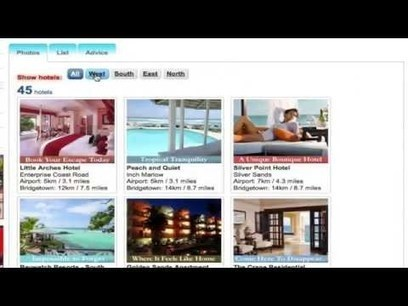 The Mission | Social SEO for Travel & Tourism | Scoop.it