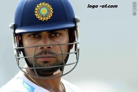 Virat Kohli – the man behind the batsman : Fashion World   Fashion   Scoop.it