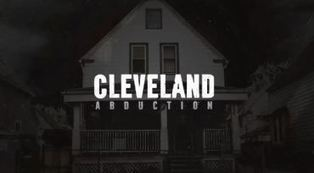 'Cleveland Abduction' premieres on Lifetime tonight | SocialAction2015 | Scoop.it