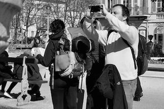 Liberté de panorama : un outil de valorisation culturelle | Clic France | Scoop.it