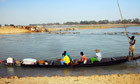 Africa land deals lead to water giveaway | Environment & Sustainable Development | Scoop.it