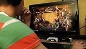 Dataspel kan ge skolan nytt arbetssätt - Ekot | Folkbildning på nätet | Scoop.it