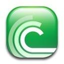 Piratage : Le code source et les secrets de BitTorrent dérobés | Libertés Numériques | Scoop.it