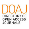 Update on the percentage of #openaccess journals that charge no fees.<br/><br/>For&hellip; | Teaching English-My Bits 'n Pieces | Scoop.it