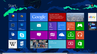 Windows 8 Review: Is it really worth upgrading? | Technology | This ... | Computer Tips | Scoop.it