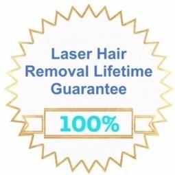 Guarantee   Laser Beauty Medical Spa   Scoop.it