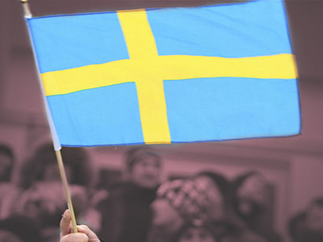 Why Sweden Rules Pop Music, and How We Could Too | Scandinavian Music | Scoop.it